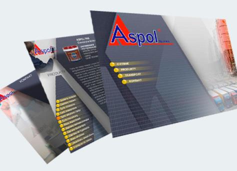 aspol-prezentacja