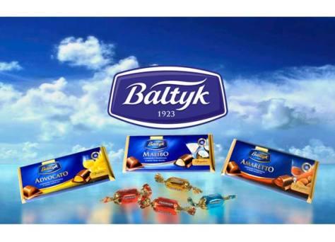 baltyk-morze_slodyczy2