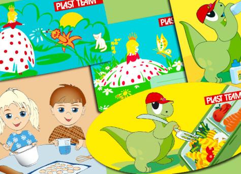etykiety-dzieciece-plast-team