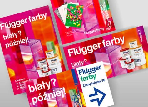 flugger-kolor