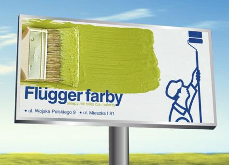 flugger-pedzel-billboard