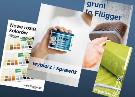 flugger-plakaty