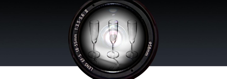 Filmy i fotografia