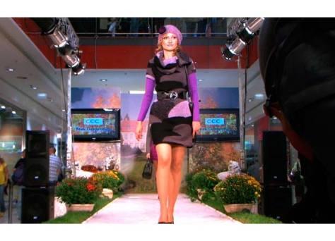 galeria_baltycka-pokazy_mody_jesien2009-3