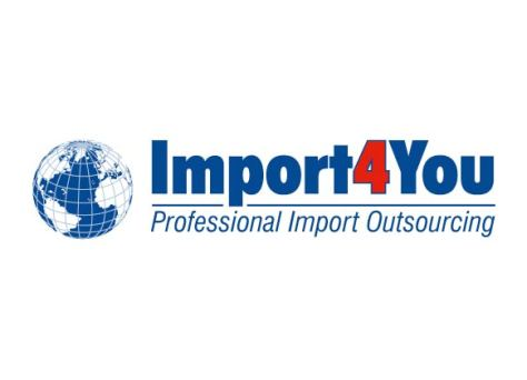 import4you