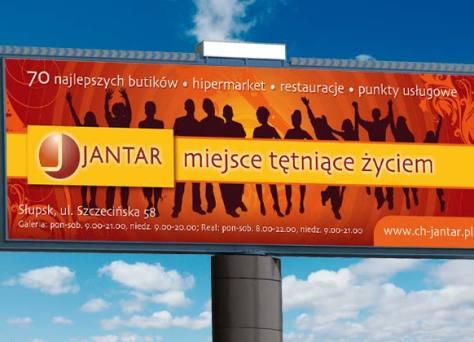 jantar-billboard