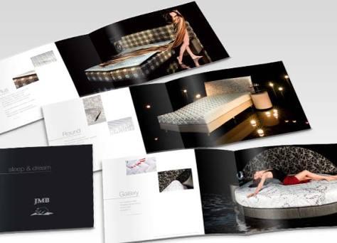 jmb-katalog