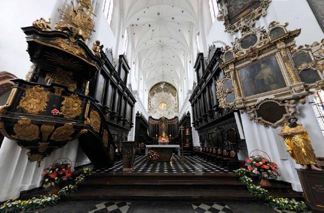 katedra-oliwska