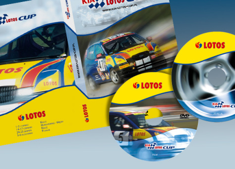 lotos-dvd2007