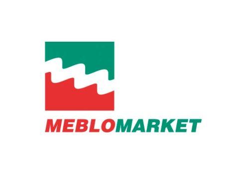 meblomarket-logo