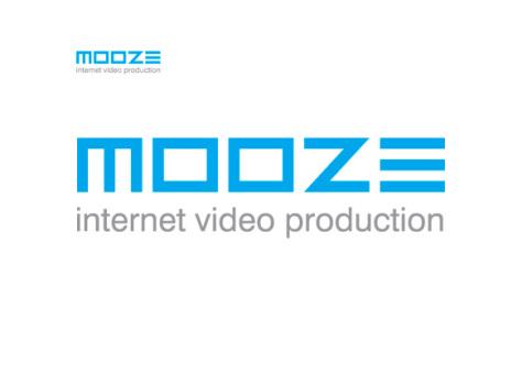 mooze-logo