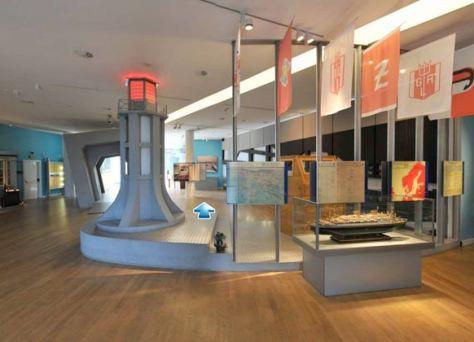 muzeum-gdyni