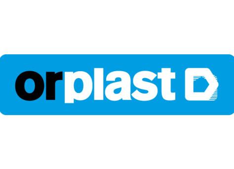 orplast