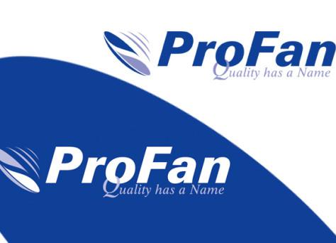 profan-logo