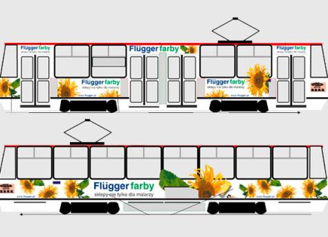 reklama-flugger