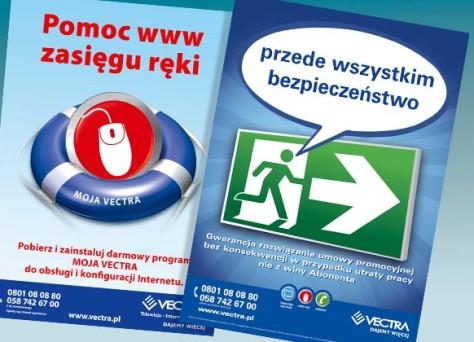 vectra-bezp-aplik